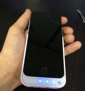 Apple 5s 16g