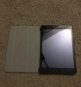 iPad mini 64gb 3G wi-fi