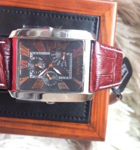 часы SauVage SP 78768 S