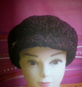 Пошив реставрация шапок шуб