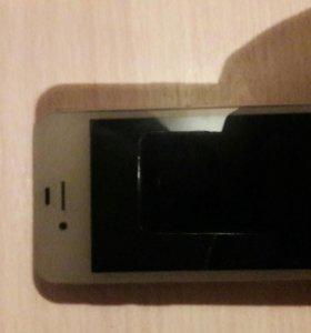 iPhone 4s_32Gb
