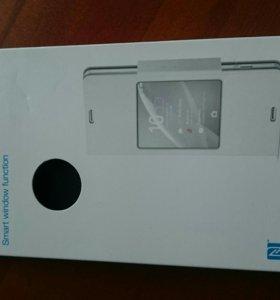 Чехол для Sony Xperia z3 compact