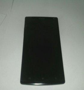 Телефон MFLoginPh