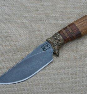 Ножи под заказ и заточка ножей