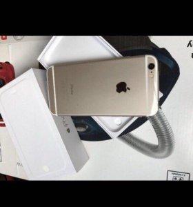 iPhone торг или обмен