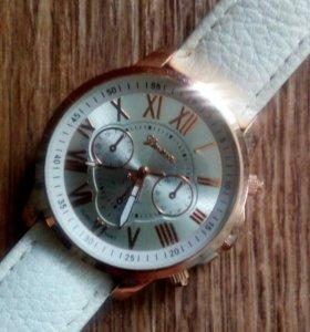 Часы Genewa