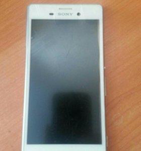 Sony Xperia M 4 AQUA DUAL