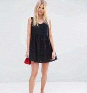 Платье Asos+👗