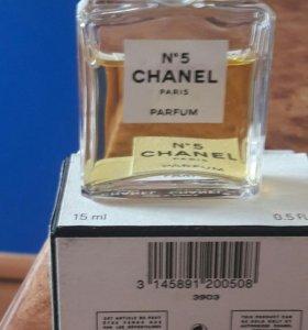Шанель 5 духи