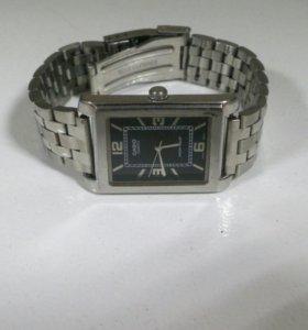 Часы Casio 1234