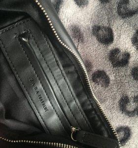 Клатч ( сумка) Zara