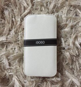 Чехол Samsung 9060