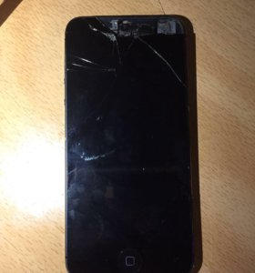 Продам iPhone 5,5s