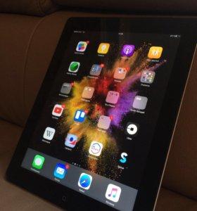 iPad 3 32Gb WiFi + Cellular 4G