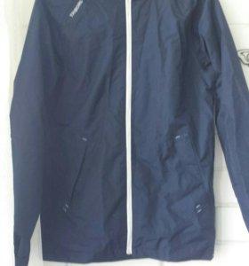 Куртка -ветровка 48-50