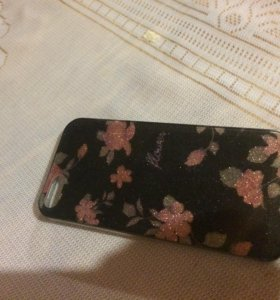 Чехол на айфон 5 5s