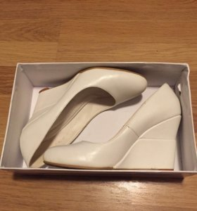 туфли женские 39размер