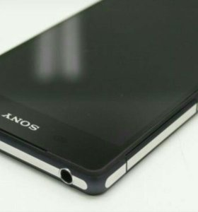 Sony Xperia Z2 32Gb
