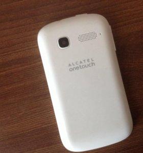 Alcatel OneTouchh