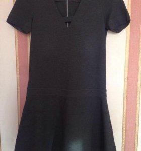 Платье Comptoirs des Cotonniers XS-S