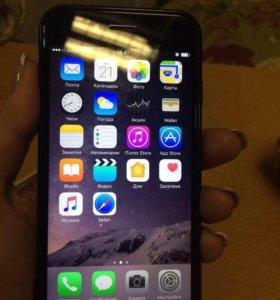 Айфон 6 64гига
