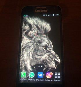 Samsung s4 mini LTE