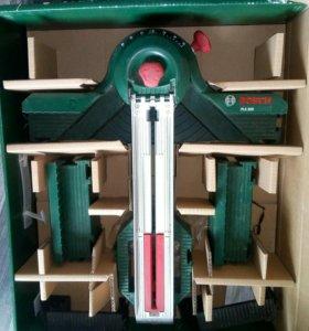 Стол для электролобзика bosch pls300