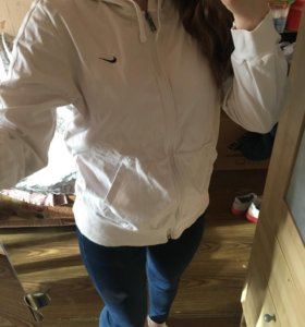 Кофта Nike