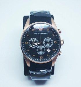 Часы Armani ar5905 новые оригинал