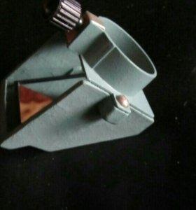 Перескоп