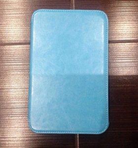 Чехол для Samsung Galaxy Tab2