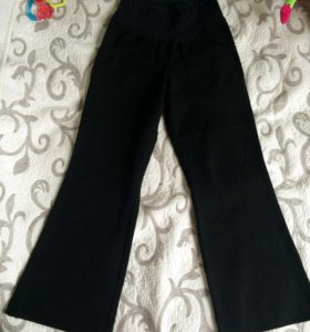 Штаны/брюки для беременной