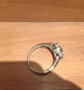 Отдам кольцо