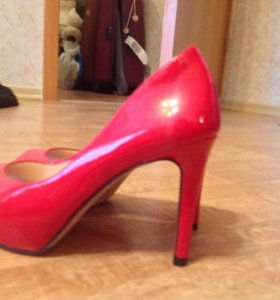 Жен туфли 33 размера