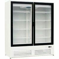 Холодильный шкаф premier