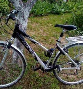 Велосипед. СРОЧНО !!!
