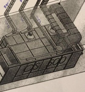 Монтаж Вентиляции (проектирование,сервис,продажа)