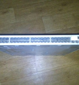 3COM SuperStack 3 Switch 3848
