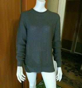 Пуловер H&M новый