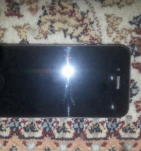 Айфон 4s 32g