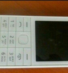 Nokia aha 515