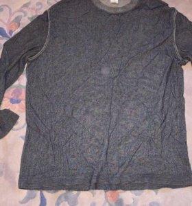 Gianfranco ferre свитер