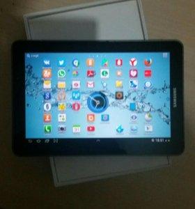 Samsung GALAXY TAB 7.7 P 6800