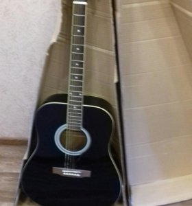 Гитара. CAROLS .