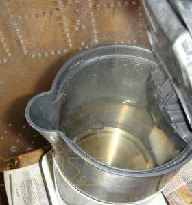 Чайник Bosch TWK8611 01