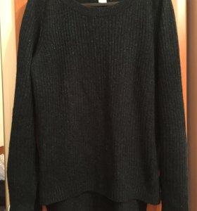 HM H&M свитер