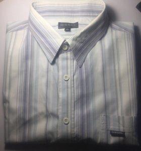 Рубашки Diesel, с.comberti