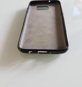 Чехол для Samsung 7 edge