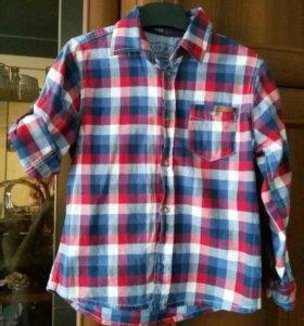 Рубашка Майорал