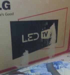 Телевизор плазма 80 см